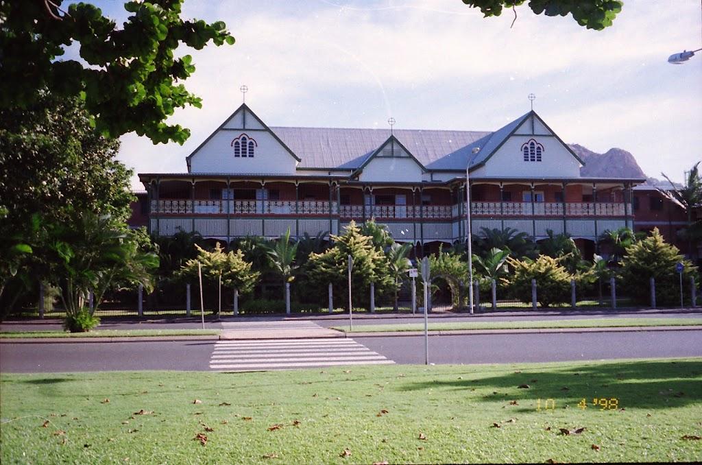 1290Catholic School on the Strand
