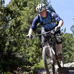 Freeridetour Ritten 07.07.16-1325.jpg