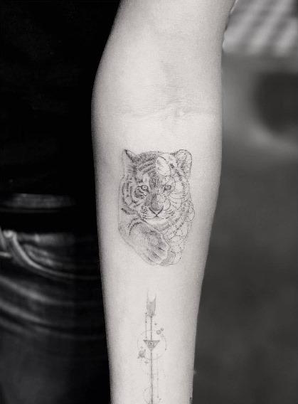 esta_nica_agulha_de_tatuagem_de_tigre_10