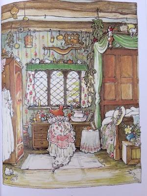 детские книги Джилл Барклем, Джилл Барклем, что читать детям, детская литература, что читать детям