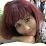Kiki Sigit's profile photo