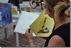 4 - BeepBeepBook 2017 - 27 giugno - Parco Laura Prati Padulle (8)