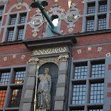 Gdańsk 2006