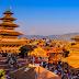 Himwatkhanda-Nepal