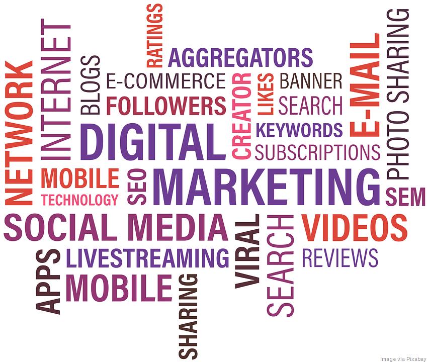 [digital-marketing-rollout%5B10%5D]
