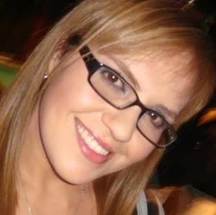 Linda Holguin