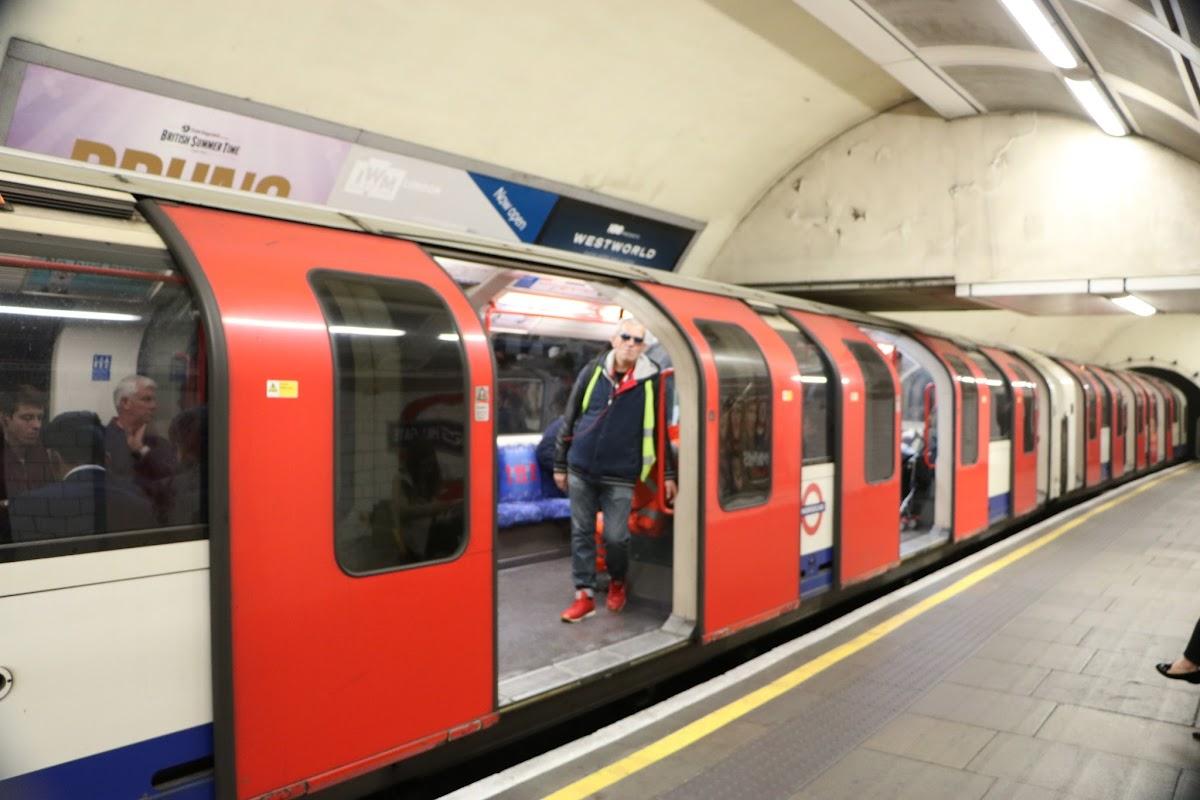 The London Underground 0013.JPG