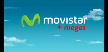 movistar_mas_megas.jpg