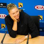 Maria Sharapova - 2016 Australian Open -D3M_4267-2.jpg