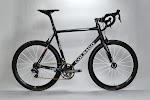 Colnago C59 Italia Shimano Dura Ace 9070 Di2 Complete Bike at twohubs.com