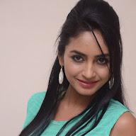 Pooja Sree Latest Stills