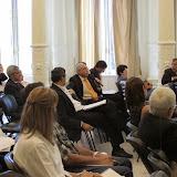 Comité SIU-Araucano (12 de marzo 2014) - ComiteAraucanoIMG_0940.jpg