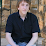 Michael Alstad's profile photo