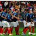 France 3-0 Andorra: Les Bleus claim top spot, Griez misses