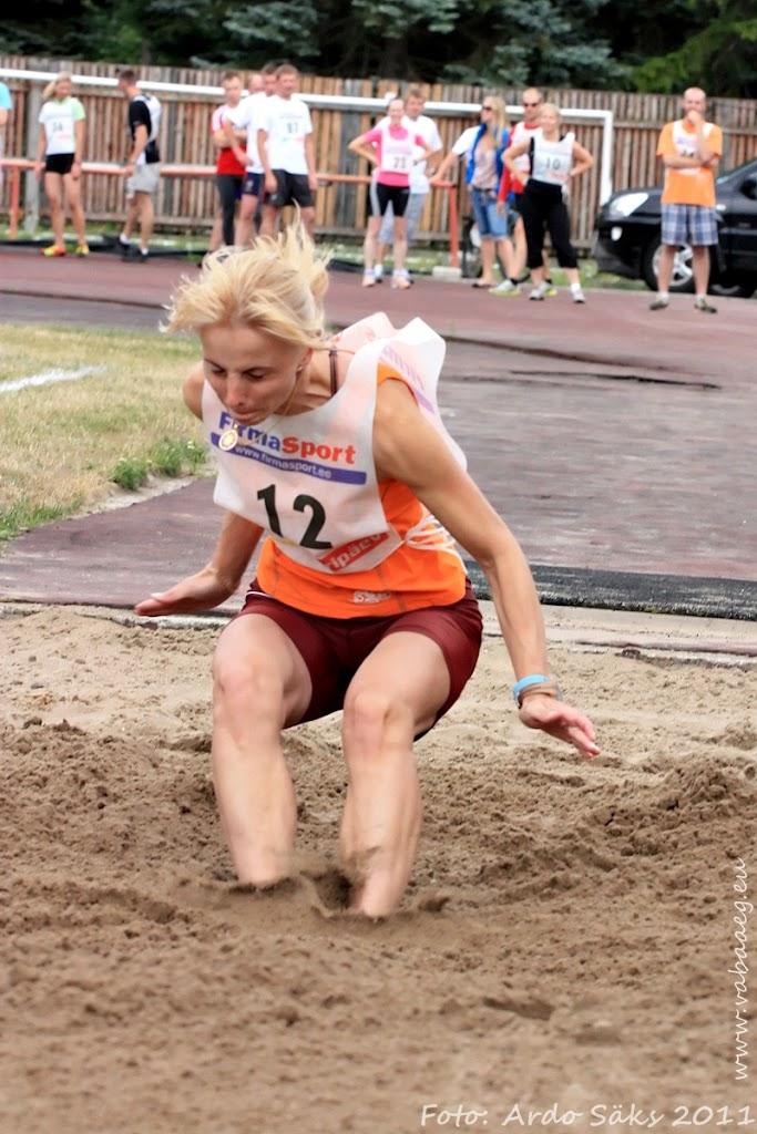 15.07.11 Eesti Ettevõtete Suvemängud 2011 / reede - AS15JUL11FS137S.jpg