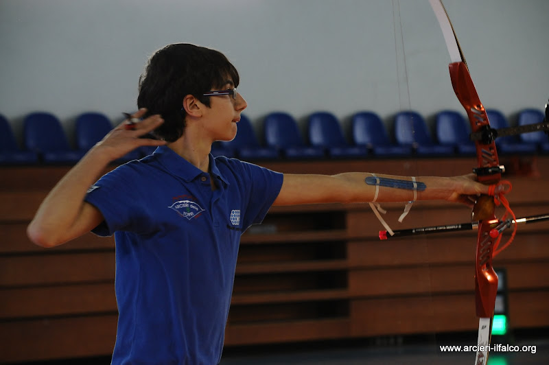 Trofeo Casciarri - DSC_5989.JPG
