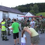 2014-07-19 Gruppenübung Mistlberg 4_TLF (63).JPG