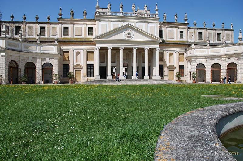 Villa Pisani 73