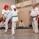KarateGoes_0139.jpg
