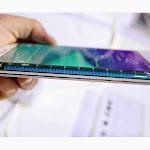 HDC-Galaxy-Note-Edge-03-650x489.jpg