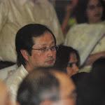A2MM Diwali 2009 (309).JPG