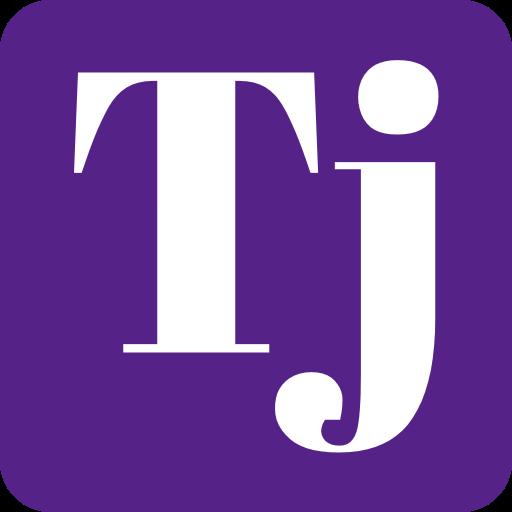 Trendingjanta | stories | kahaniyaan | story |