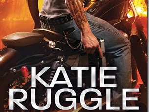 Spotlight: Fan the Flames (Search and Rescue #2) by Katie Ruggle + Excerpt and GIVEAWAY