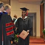 UACCH Graduation 2012 - DSC_0216.JPG
