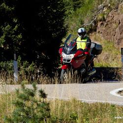 Motorradtour Crucolo & Manghenpass 27.08.12-9027.jpg