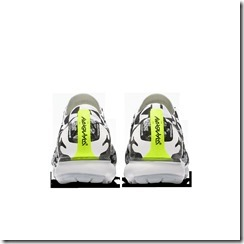 Nike Air VaporMax Moc 2 x ACRONYM® (8)