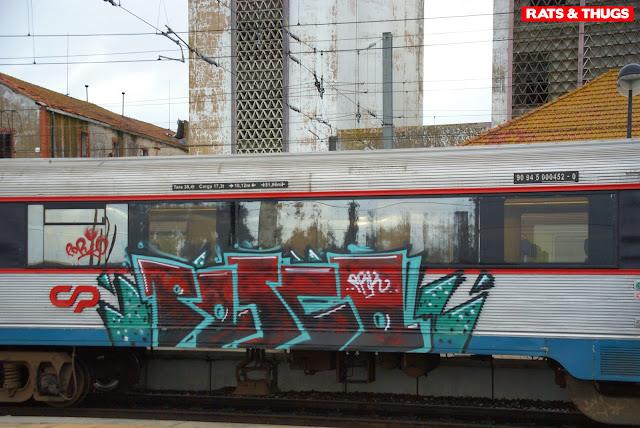 srk-crew (2)