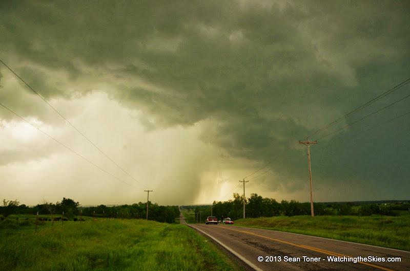 05-19-13 Oklahoma Storm Chase - IMGP6771.JPG