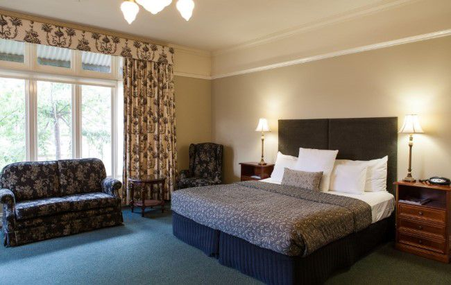 10 Finest Store Resorts Accommodation In Australia You Will Like To Go To Various Other Than Pet Friendly Accommodation Tasmania
