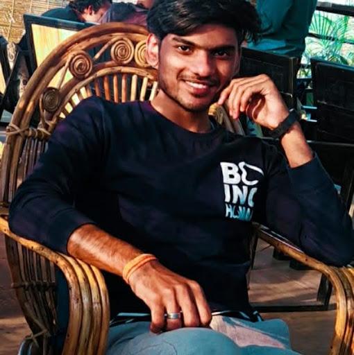 Gaurav Kumar 1