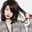 Go Mi Nam's profile photo