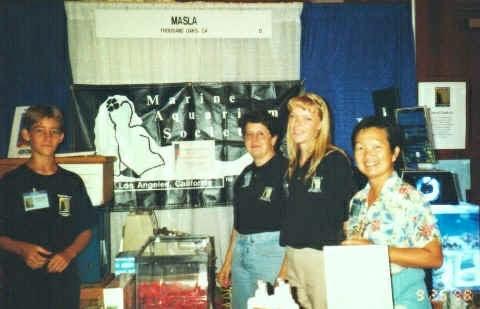 1998 - MACNA X - Los Angeles - mxpix_1.jpg