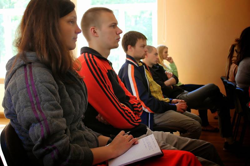 Gatavošanās studentu Jāņu nometnei 2014 - IMG_9939.JPG