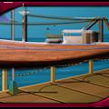 EnaGames - Dockyard Escape