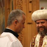 Ordination of Deacon Cyril Gorgy - IMG_4267.JPG