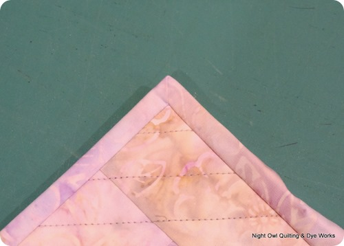 binding tutorial (6)