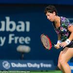 Carla Suarez Navarro - 2016 Dubai Duty Free Tennis Championships -DSC_4837.jpg