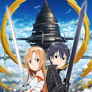 Sword.Art.Online.full.1344724.jpg