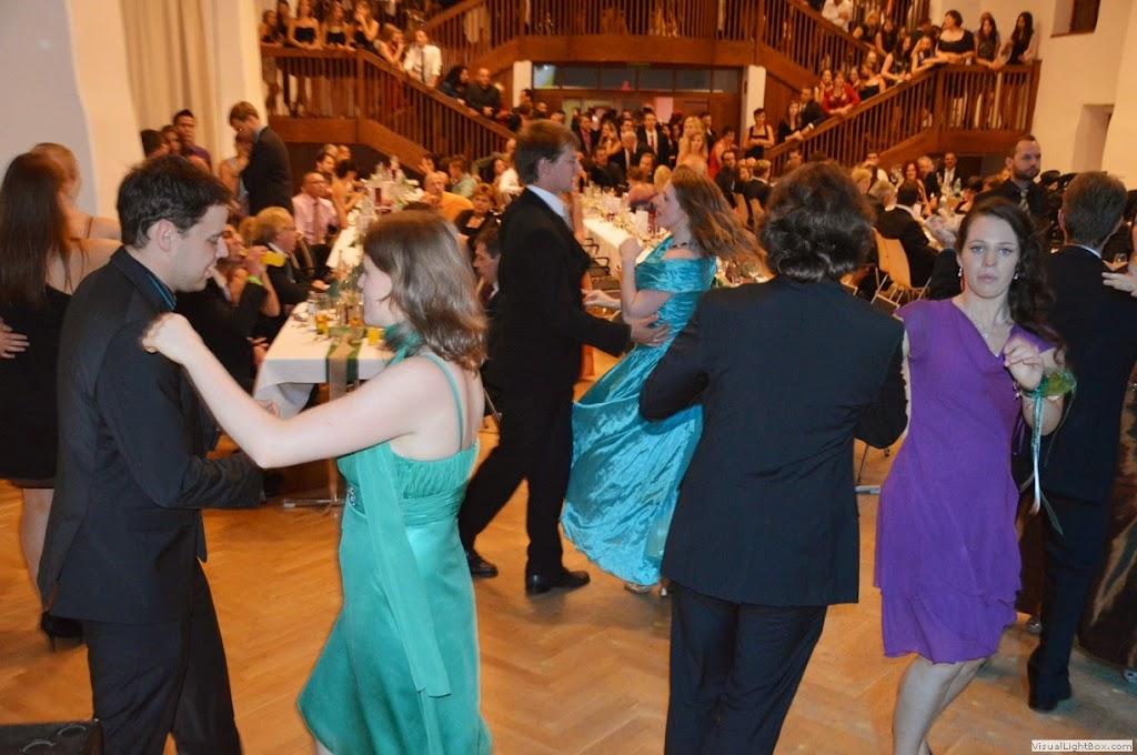 BG Kremszeile Ball 2013 (15)