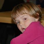 phoca_thumb_l_dorpsfeest 24-jun-2011 (33).JPG