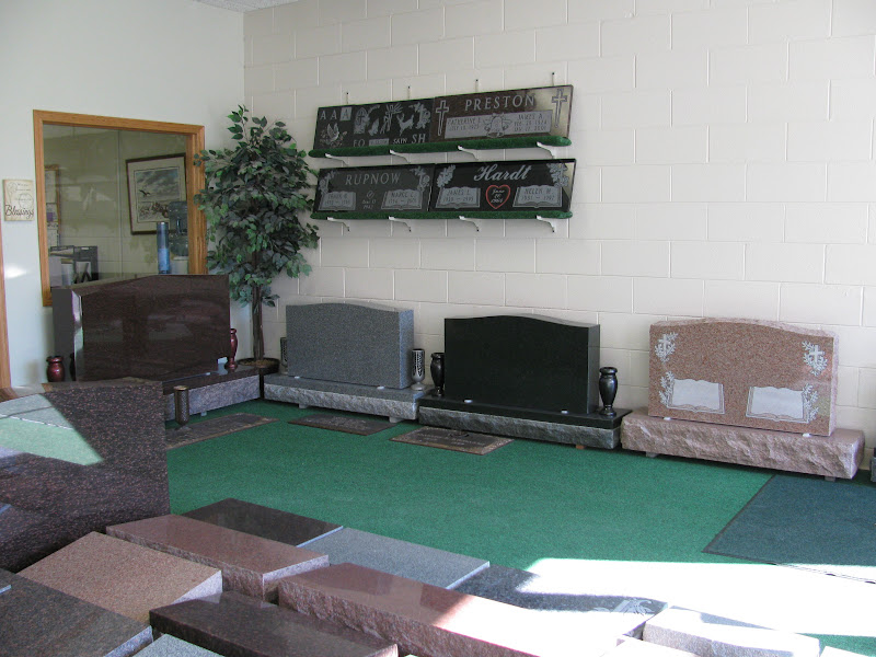 OUR LOCATIONS - waukesha-interior.jpg