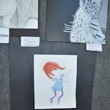 Student Art Show Spring 2012 - DSC_0146.JPG
