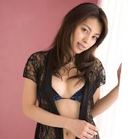 [DGC] No.659 - Reika Osako 大迫麗香 (100p) 41.jpg
