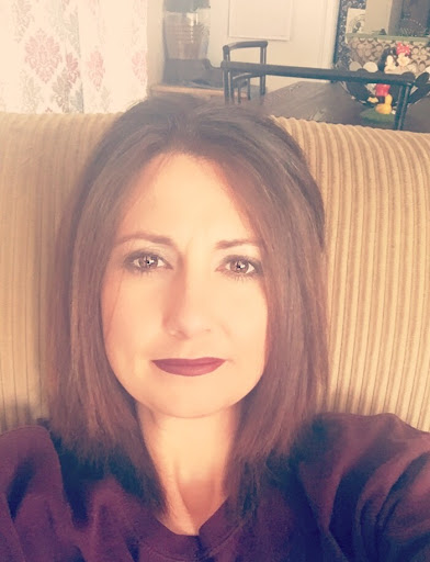 Jessica Parrott