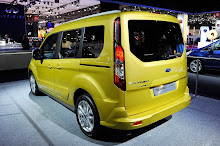 2013-Ford-Tourneo-Connect-2