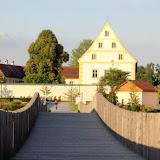 On Tour in Tirschenreuth: 30. Juni 2015 - Tirschenreuth%2B%252827%2529.jpg